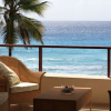 Name a Barbados Hotel, Condo, or Villa!