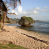 Bathsheba, Barbados, Makes the Sunday New York Times!  Wait, is that a good thing??