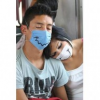 "H1N1 ""Swine Flu"" Increases Caribbean Travel But Decreases Kissing"