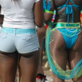 Barbados Carnival: Color, Costumes, & Music for the Ageless