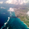 Barbados on a Budget: 5 Ways to Save, from CNN