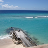 First-Timers to Barbados: &#8220;I Didn&#8217;t Think It Would Really Look Like That&#8221;