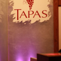 In Barbados, Tapas is Tops for South Coast Dining