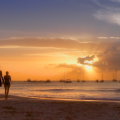 Barbados Beach: Sink Your Toes into Heaven on Earth at Carlisle Bay